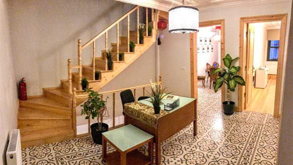 Kamara | Altunizade Hazır Ofis