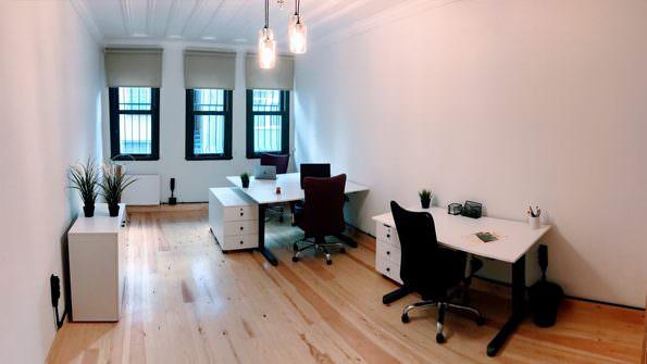 Ofis mi Arıyorsunuz?