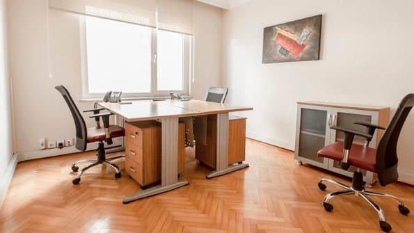 Kamara   Altıntepe   Bostancı   Hazır Ofis   Sanal Ofis