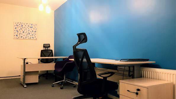 Altunizade Hazır Ofis mi Arıyorsunuz?