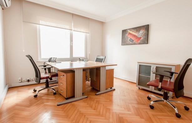 Altintepe-Ofis