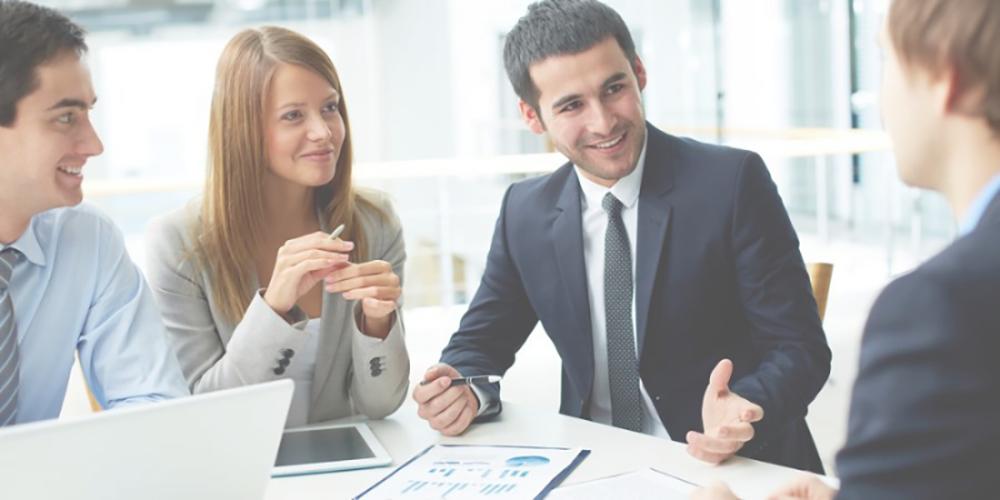 Etkili ve Verimli Toplantılar için Dikkat Edilmesi Gereken 5 Önemli Kural