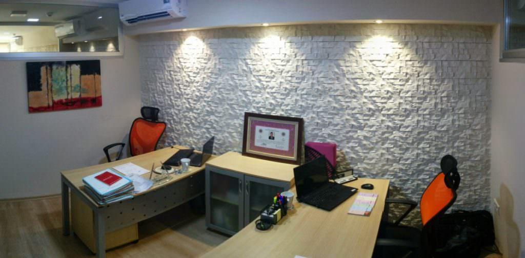 kamara ofis ile ilgili görsel sonucu
