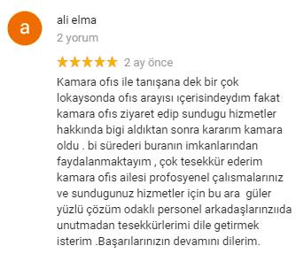 alielma