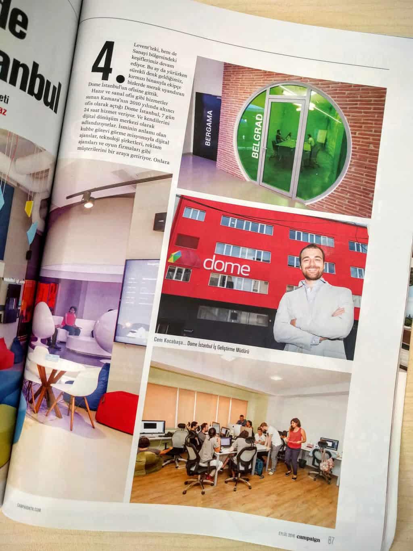 campaign-dergisi3