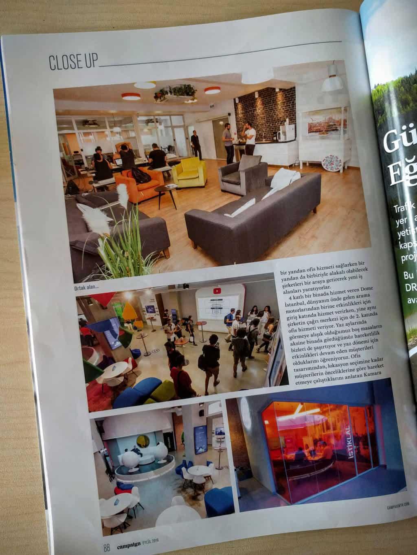 campaign-dergisi4