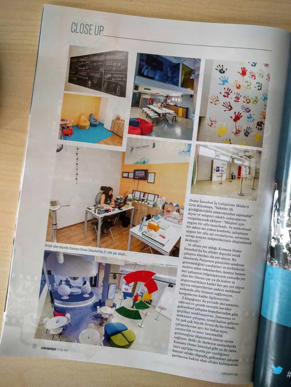 campaign-dergisi5