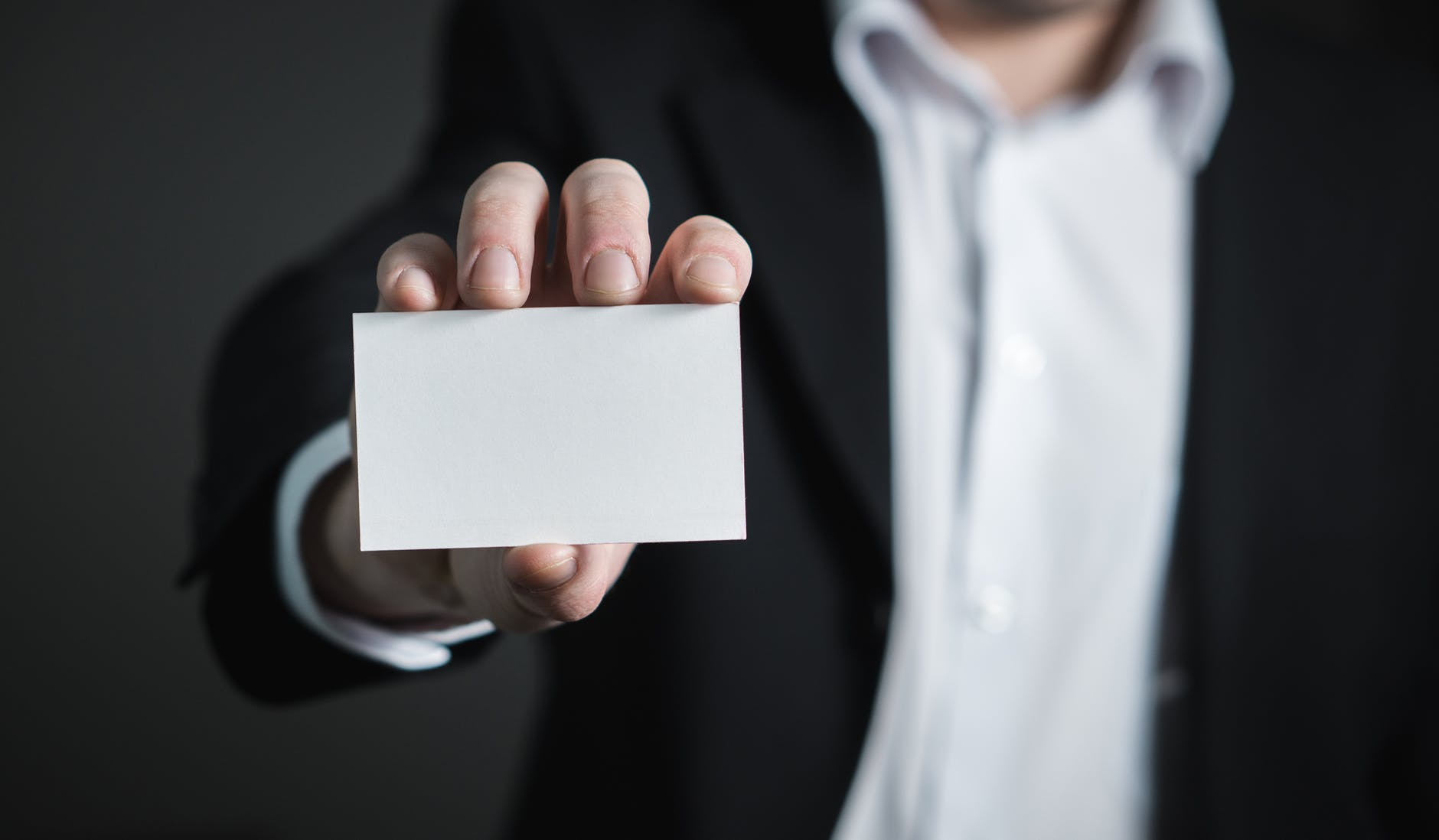 Bu kartı hedefiniz ile doldurun