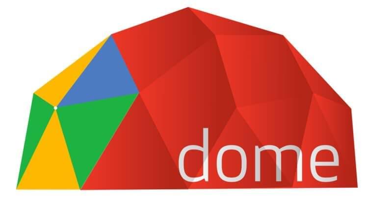 dome logo (1)
