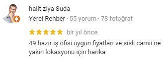 halit-ziya