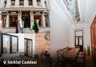 istiklal_caddesi