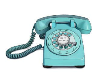 old-wall-telephone-clipart-images-pictures-becuo-qh7vqn-clipart