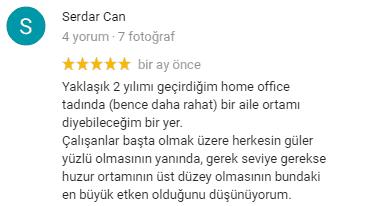 serdarcan
