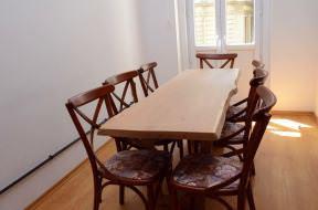Piri Reis Toplantı Salonu