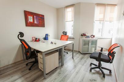 Kamara - Bostancı - Sanal ofis / Hazır ofis