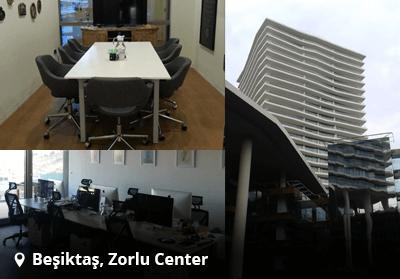 zorlu_center